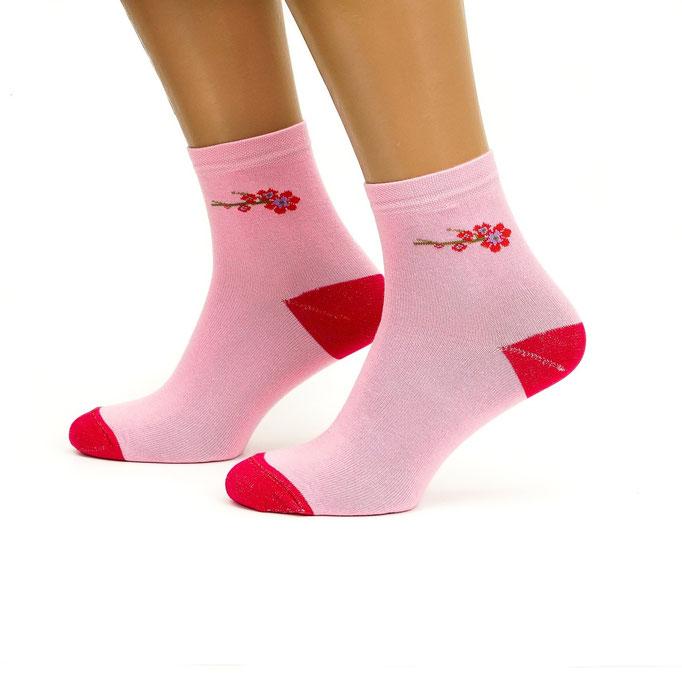 Студия предметной съемки Art-Photo Studio - фото товаров для каталога носков