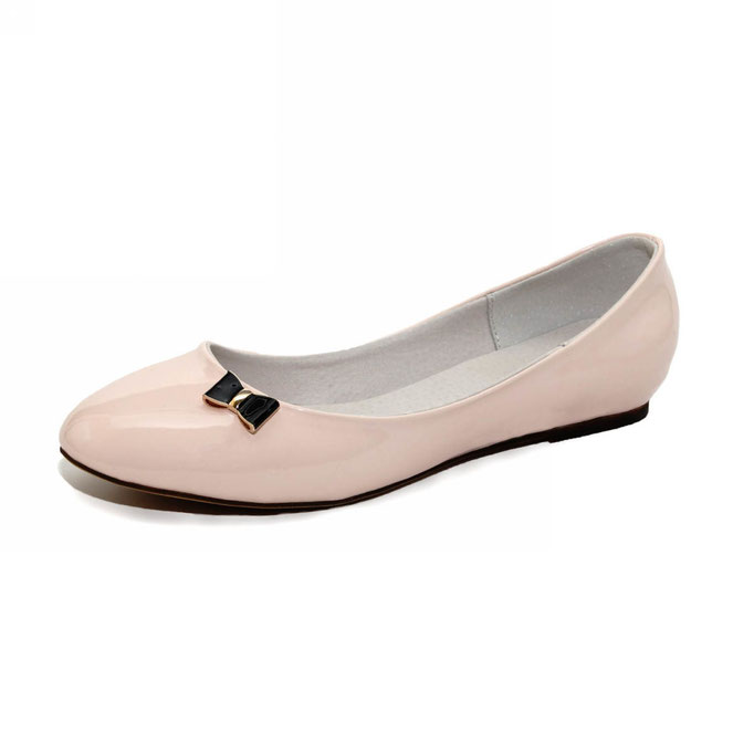 предметная рекламная фотосъемка женской летней обуви в Харькове для каталогов