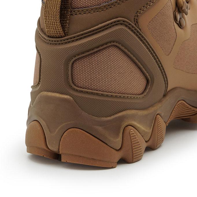 мужская обувь от TM MIL-TEC