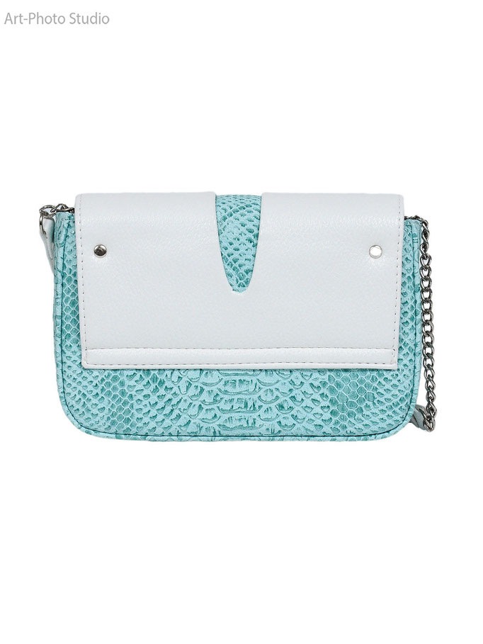 предметная съемка дамских сумочек от ТМ Keep Style