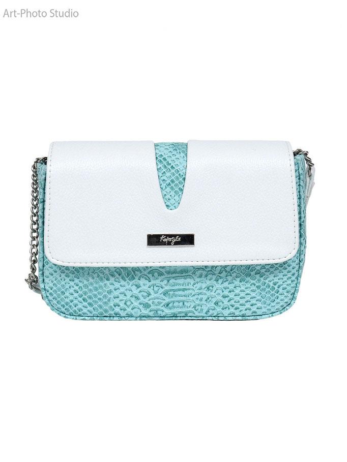 предметная фотосъемка женских сумочек от ТМ Keep Style