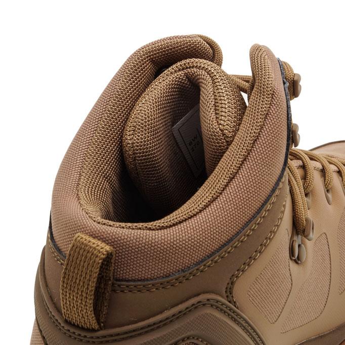 мужская тактическая обувь