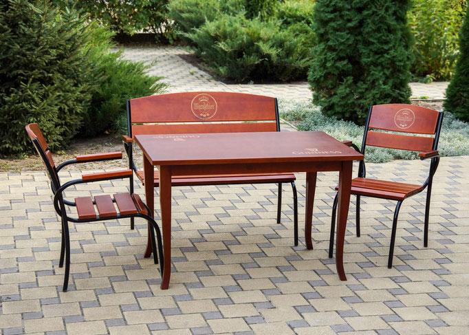 предметная каталожная фотосъемка мебели в Харькове - оборудование для баров