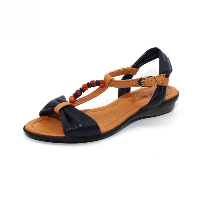 предметная рекламная фотосъемка обуви в Харькове для каталогов интернет-магазинов