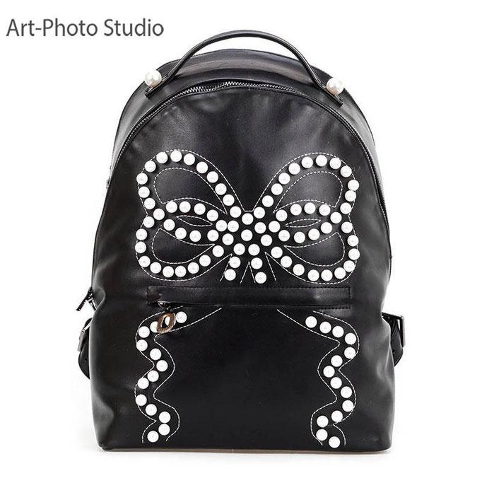 женские городские рюкзаки - фото для LaModa