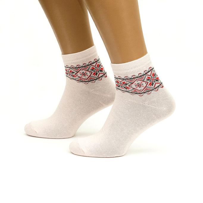 Студия предметной фотографии Art-Photo Studio - съемка товаров для каталога носков