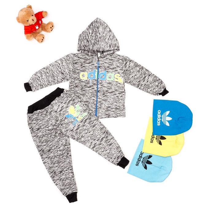 фотография детского костюма - предметная фотосъемка в Харькова