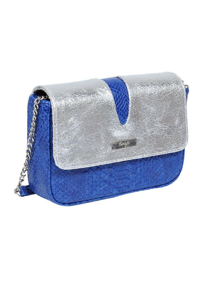 каталожная съемка женских сумочек от ТМ Keep Style