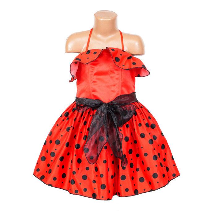 предметная съемка товаров в Харькове - детская одежда