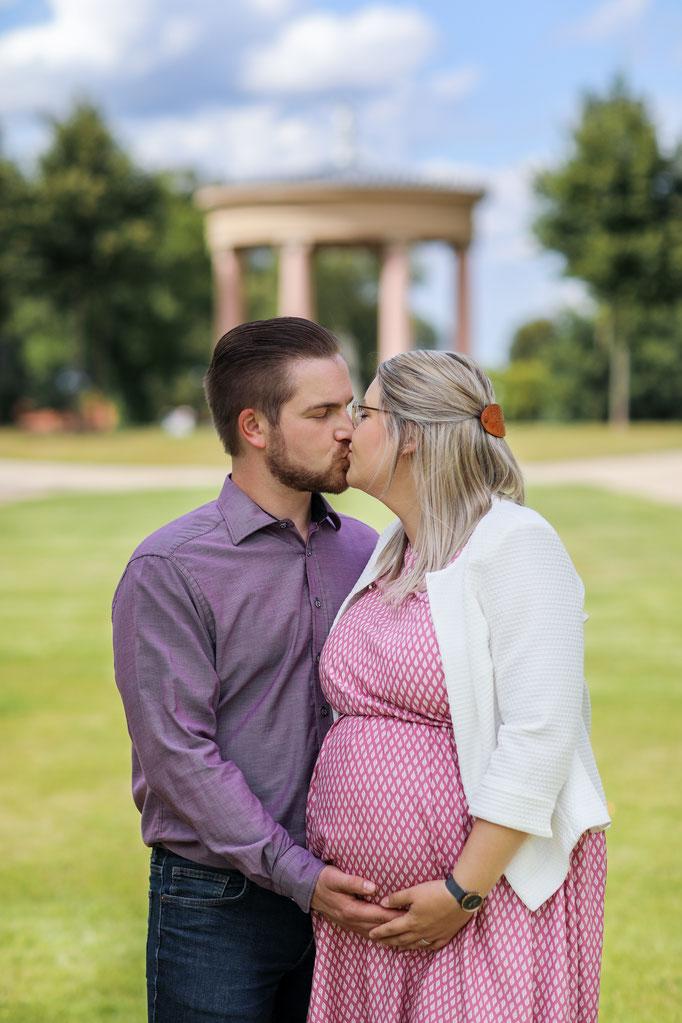 Schwangerschaft| Hendrikje Richert Fotografie| Neubrandenburg| Schwangerschaftsfoto| Schwangerschaftsshooting