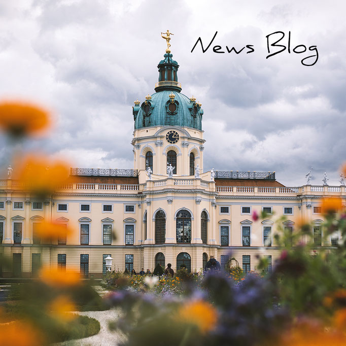 Fotografie Berlin
