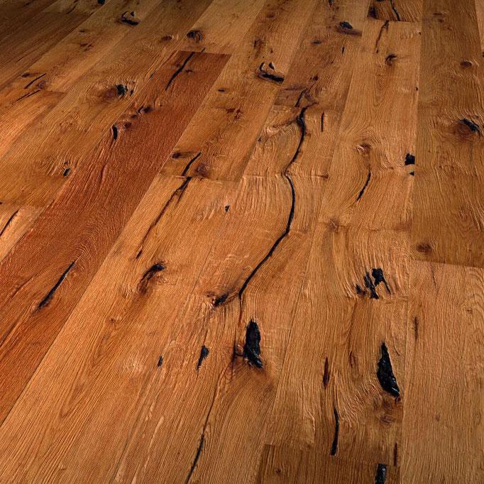 Parquets de madera natural detarima parquet - Parquets tropicales ...