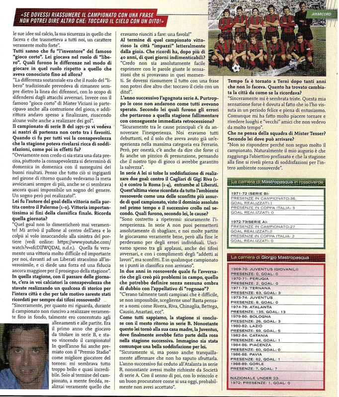 2015-04-02. LA CONCA TERNANA (pt.2)