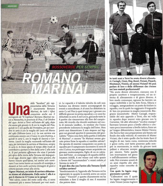2014-10-18. LA CONCA TERNANA (pt.1)