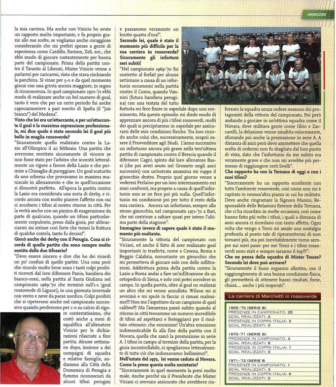 2014-10-06. LA CONCA TERNANA (pt.2)