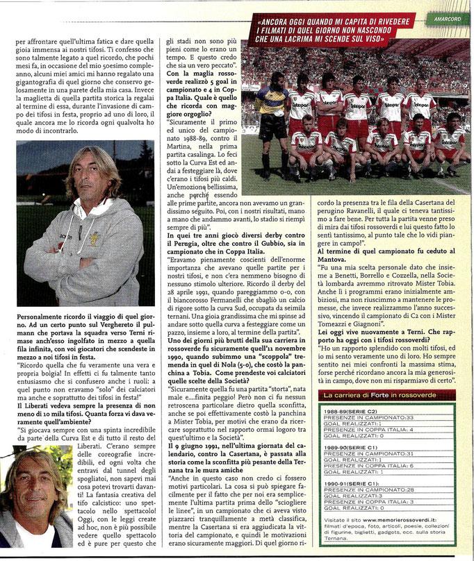 2014-11-16. LA CONCA TERNANA (pt.2)