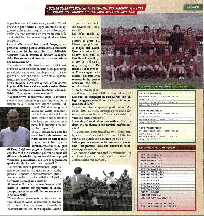 2015-10-03. LA CONCA TERNANA (pt.2)