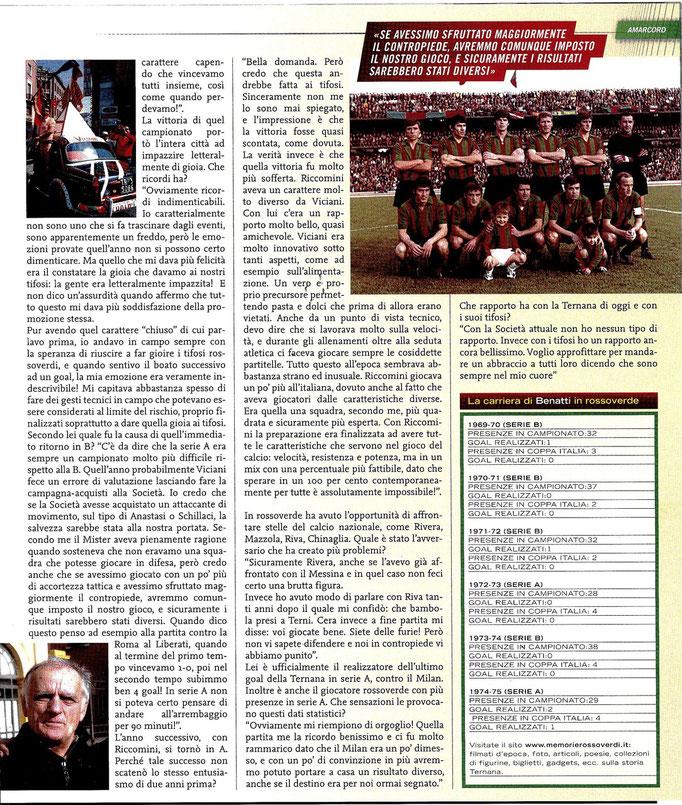 2014-11-29. LA CONCA TERNANA (pt.2)
