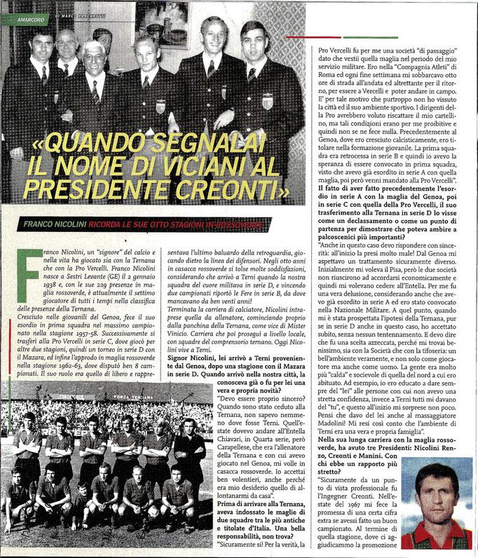 2015-05-09. LA CONCA TERNANA (pt.1)