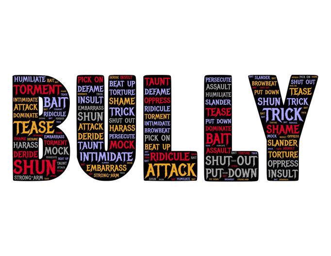acoso escolar, bullying, psicología, peritaje, informe pericial, psicólogo, abuso sexual, maltrato