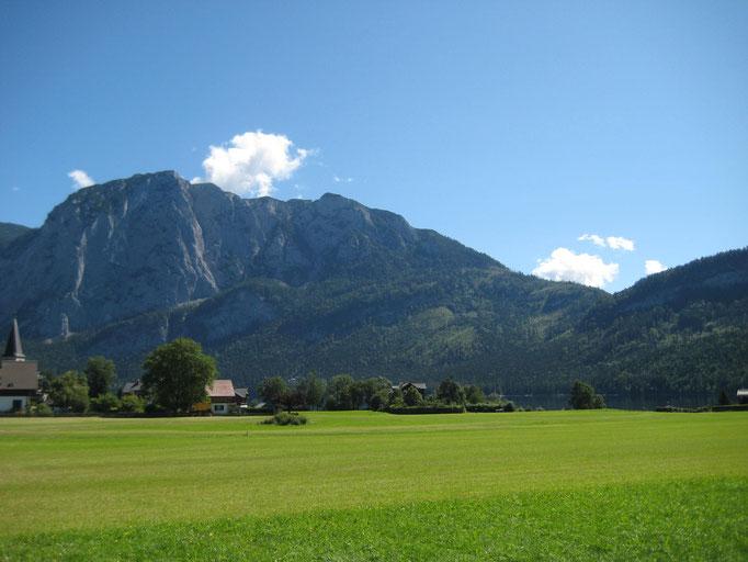 Tauplitz, Ferienwohnung Wörschachwald (bei Tauplitz, Bad Mitterndorf, Steiermark Salzkammergut)