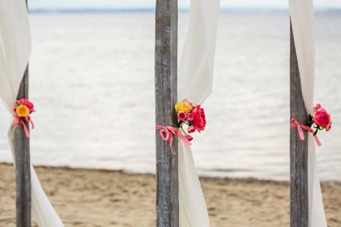 Hamburger Rederei, Elbe, Hamburger Hochzeitslocation, Freie Trauung, Hochzeitsrednerin, Hochzeitszeremonie,  Hochzeitsfeier Hamburg, Hochzeitsdekoration