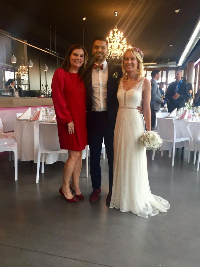 Hamburger Rederei,Hochzeitsrednerin Andrea Schumacher, Freie Trauung,Hochzeitsdekoration, Hochzeitsinspiration, Trauung