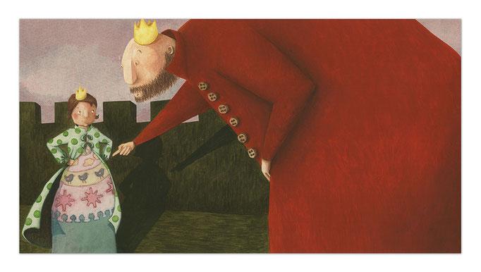 """Prinzessin Pauli"" 2011"