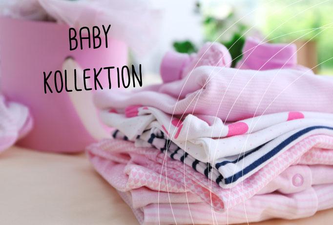 Baby Kollektion
