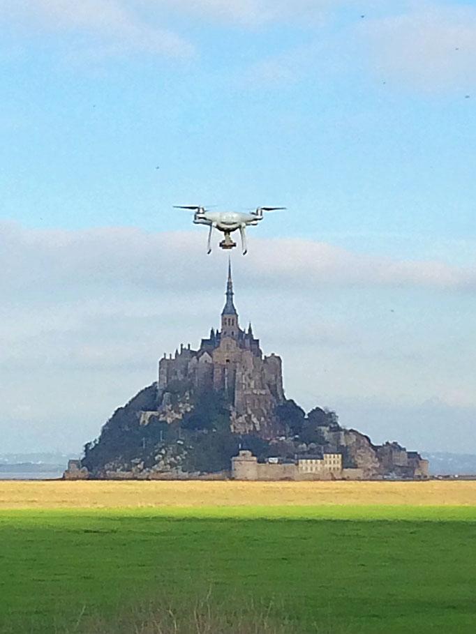 MP DRONE PACA