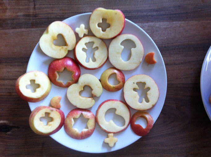 Apfelzvieri