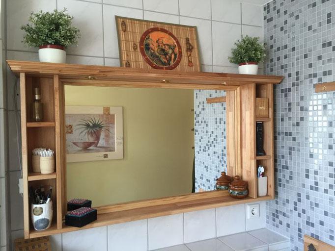 famous spiegelschrank selber bauen ap55 kyushucon. Black Bedroom Furniture Sets. Home Design Ideas