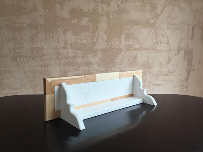 regal heimwerker tutorial zum thema diy. Black Bedroom Furniture Sets. Home Design Ideas