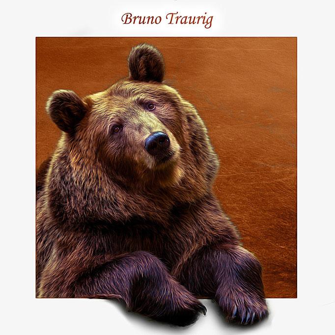 Bruno Traurig