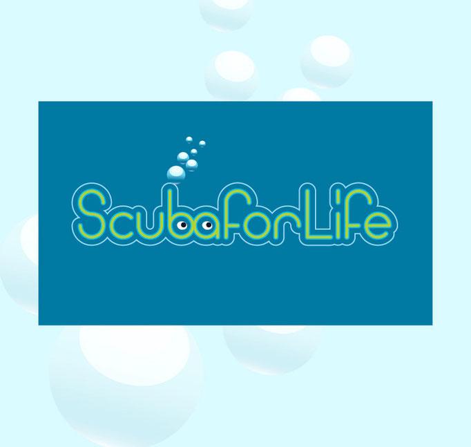 Logo Designer Cape Town