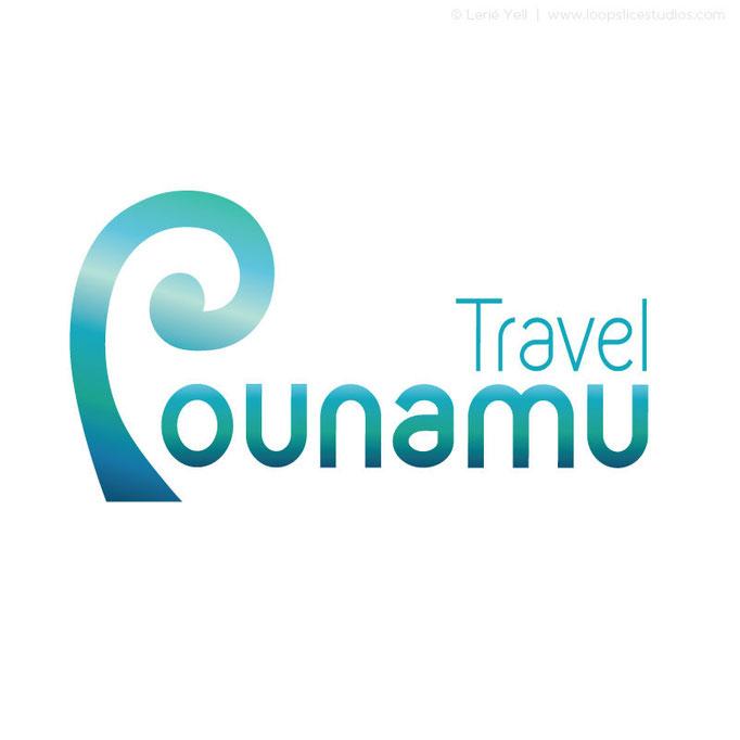 Logo Design,