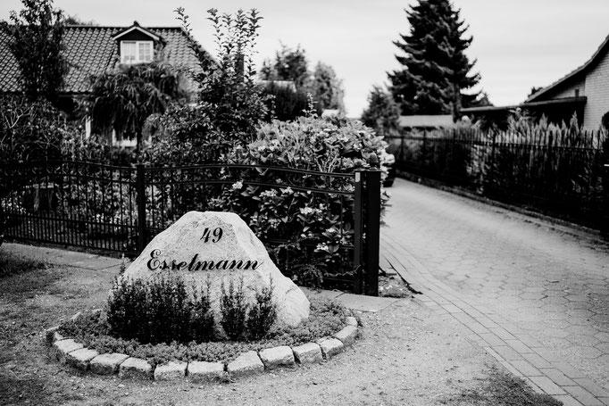 Bremen, Esselmann