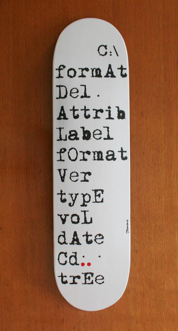 #adalovelace