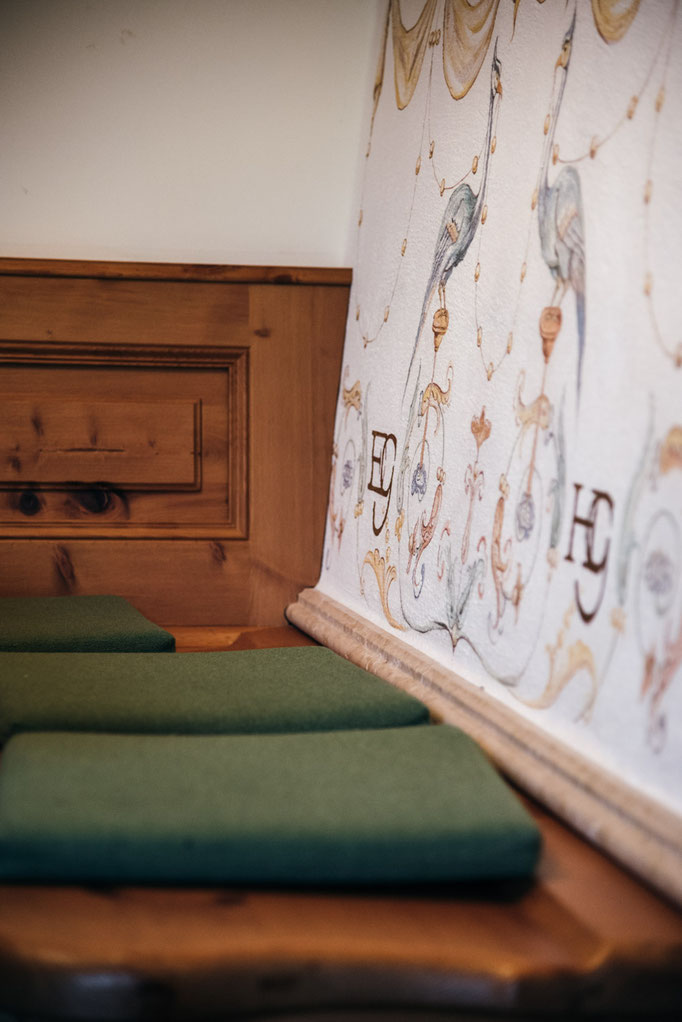All-Inclusive-Urlaub in Tirol - Hotel Schwarzbrunn