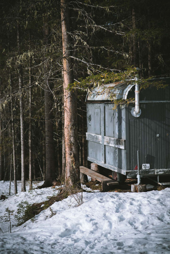 die schönsten Naturrodelbahnen in Tirol: Rodelbahn Krepperhütte, Großvolderberg, #Familienrodelbahn #rodelnmitkkindern #tirol #rodelbahn #naturrodelbahn #winterwandern #mountainhideaways