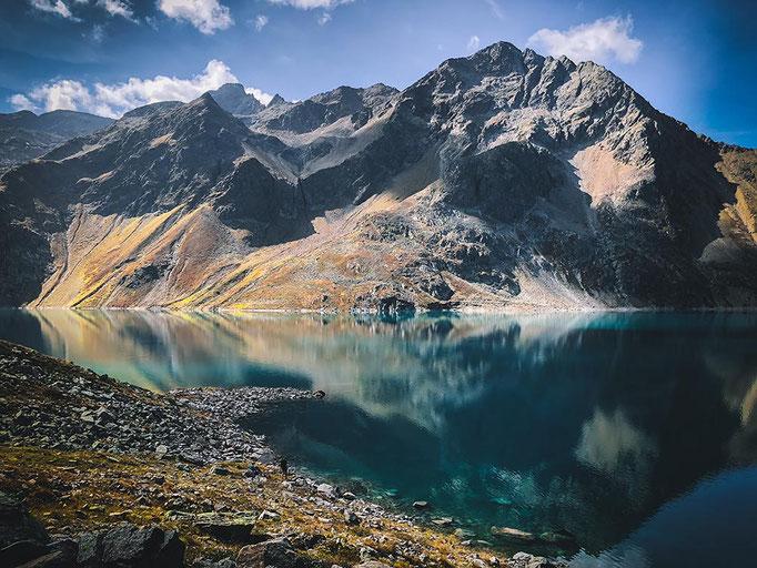 kostenloser Online Reiseführer für Tirol - Geheimplätze, Lieblingsorte, Genusswanderungen, Fotospots, Hoteltipps, Restaurantempfehlungen, ... #mountainhideaways