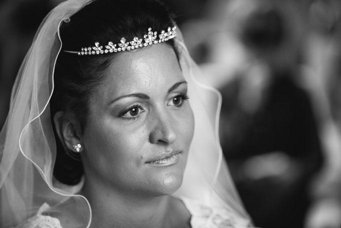 Hochzeit Burg Storkow, Standesamt