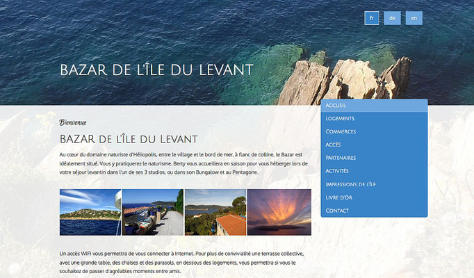 www.bazardulevant.com