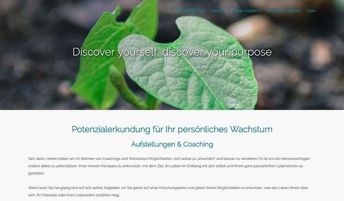 www.potenzialerkundung.de