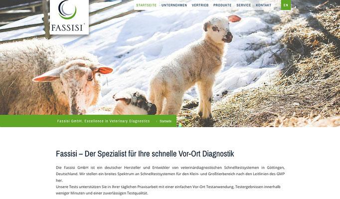 www..fassisi.de