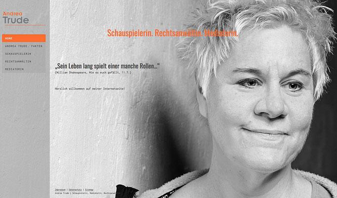 www.andrea-trude.de