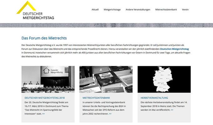 www.mietgerichtstag.de