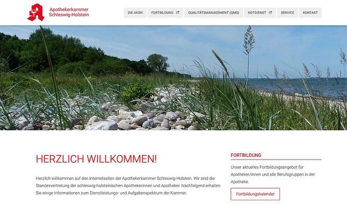 www.apothekerkammer-schleswig-holstein.de