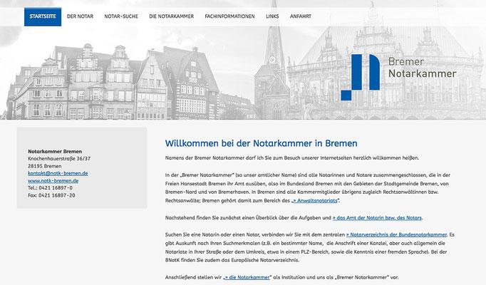 www.bremer-notarkammer.de