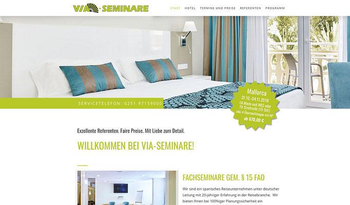 www.via-seminare.de
